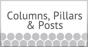 Columns, Pillars & Posts