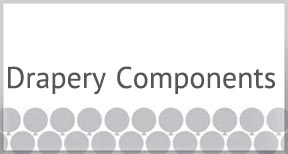 Drapery Components