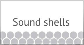 sound shells