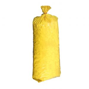 2589_Yellow_Popcorn_Bag_1400x