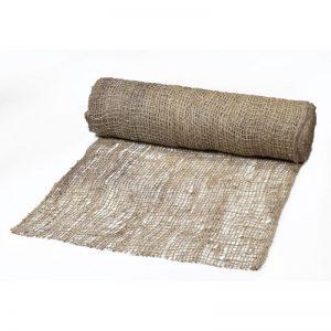 Jute Blanket -2