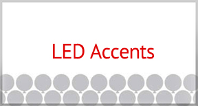 LED Accents