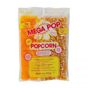 Naks-Paks-Popcorn-Kits