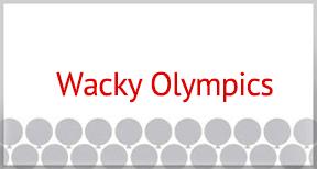 Waky Olympics