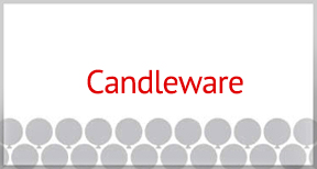 Candleware