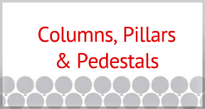 Columns, Pillars & Pedestals