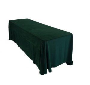 green velv
