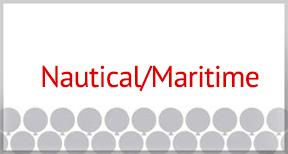 Nautical-Maritime