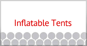 Inflatable Tents & Pubs