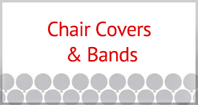 Chair Covers & Bands
