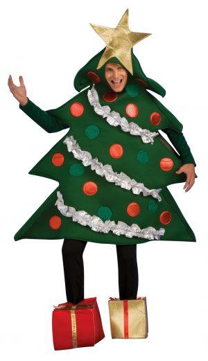 Christmas Tree – 2